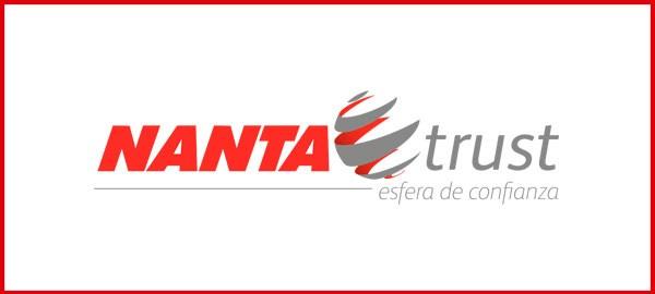 NANTA-TRUST-AF1-RGB